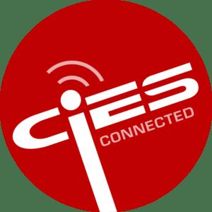 CiES Inc.