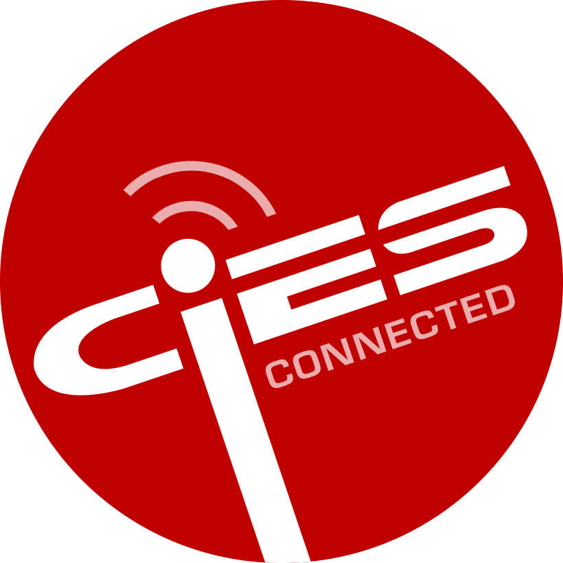 CiES Inc Fuel Senders