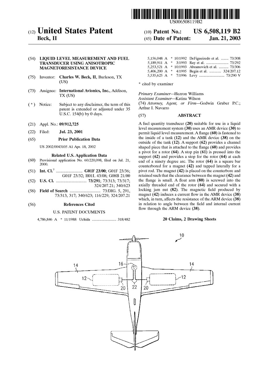 patent-preview