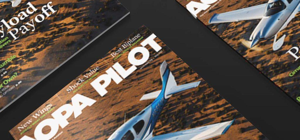 aopa-pilot-may-2013