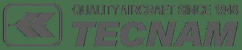 Tecnam logo