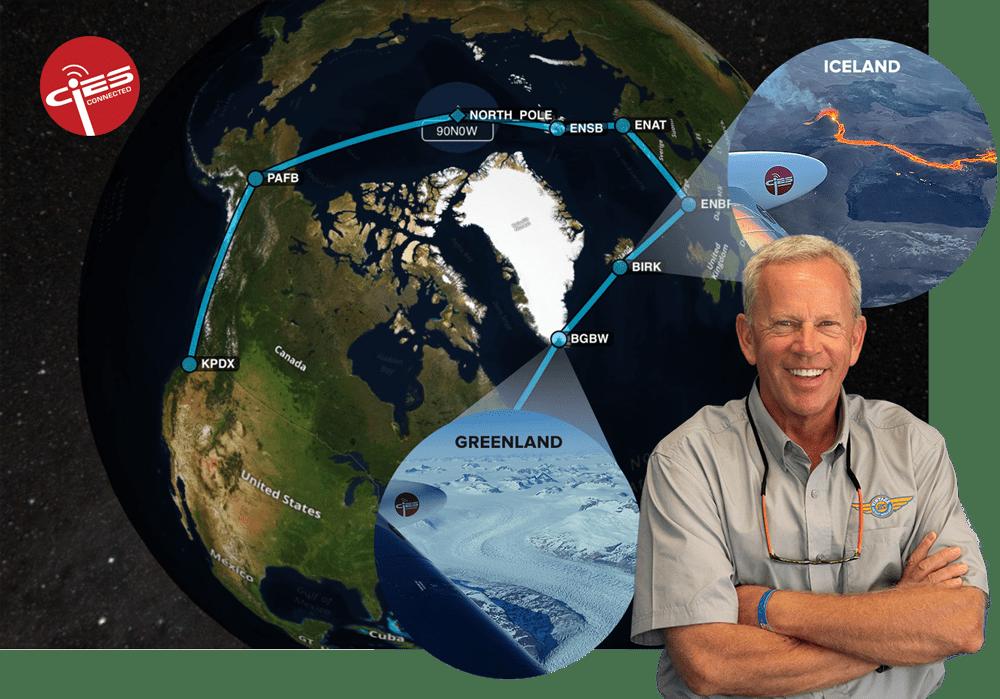 adrian-polar-route-2021gi