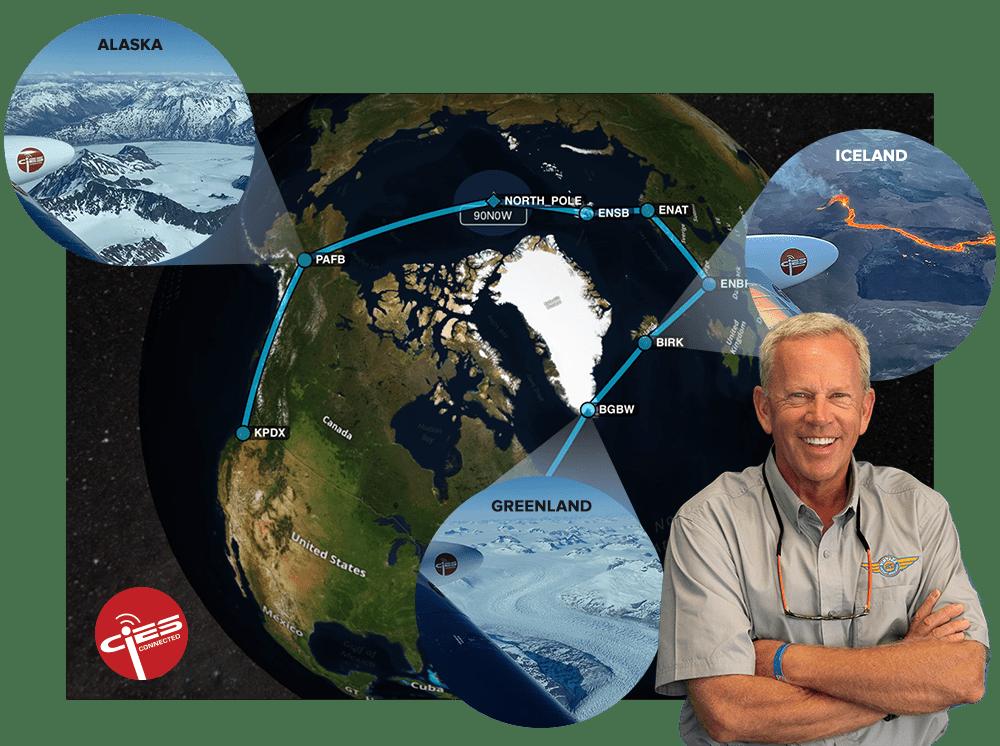 adrian-polar-route-2021gia
