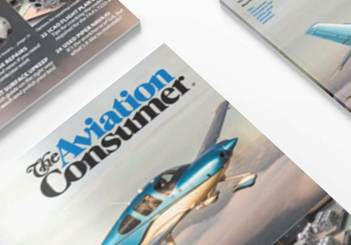 aviation-consumer-ap-2017