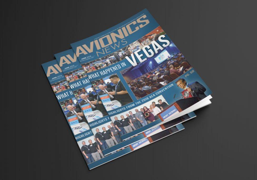avionics-news-jn-2018