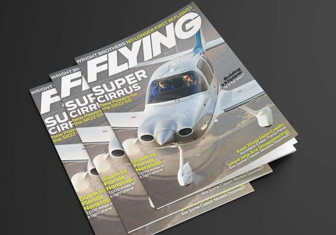 flying-mag-ma-2013